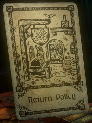 ReturnPolicy.png