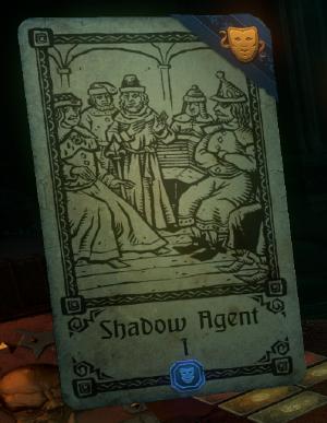 ShadowAgentI.png