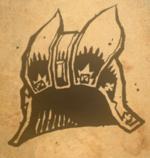 Skeleton King Helm.PNG