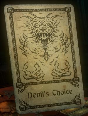 DevilsChoice.png