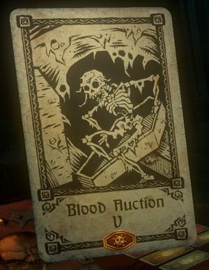 BloodAuctionV.png