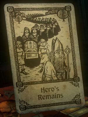 HerosRemains.png