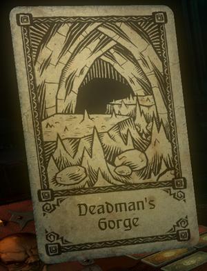 DeadmansGorge.png