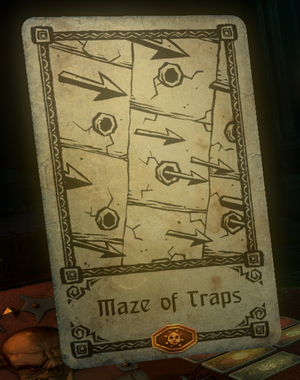 MazeOfTraps.png