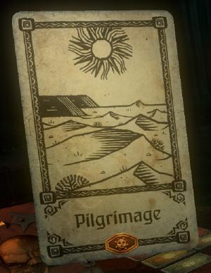 Pilgrimage.png