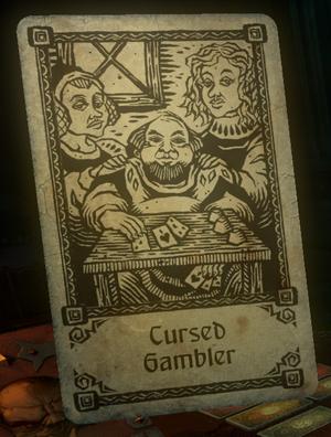 CursedGambler.png