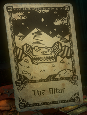 TheAltar.png