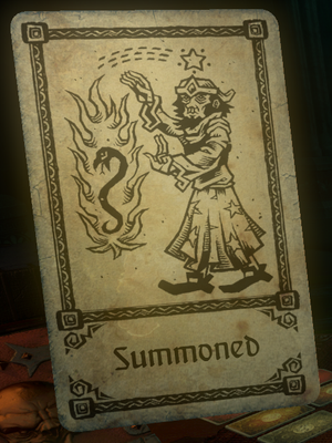 Summoned.png