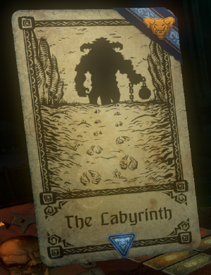 TheLabyrinth.png