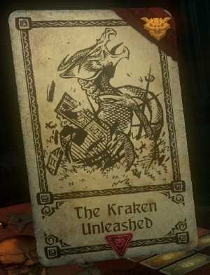 TheKrakenUnleashed.png