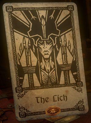 The Lich.jpg