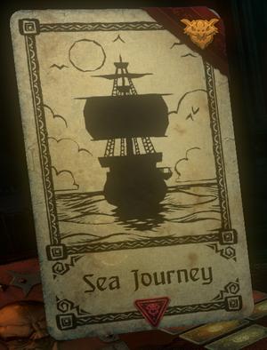 SeaJourney.png