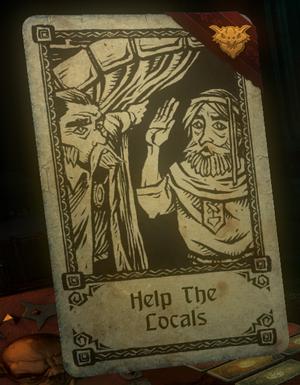 HelpTheLocals.png