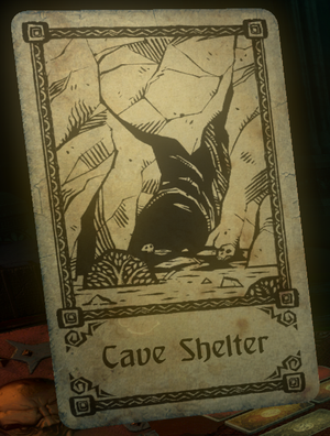 CaveShelter.png