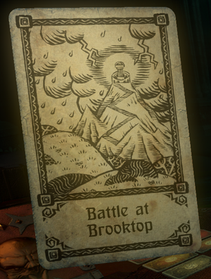 BattleAtBrooktop.png