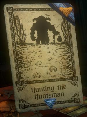 HuntingTheHuntsman.png