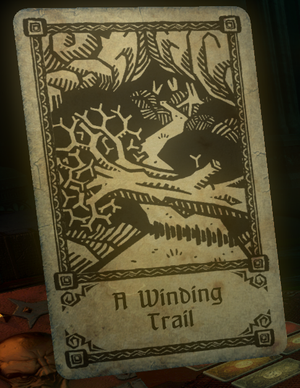 AWindingTrail.png
