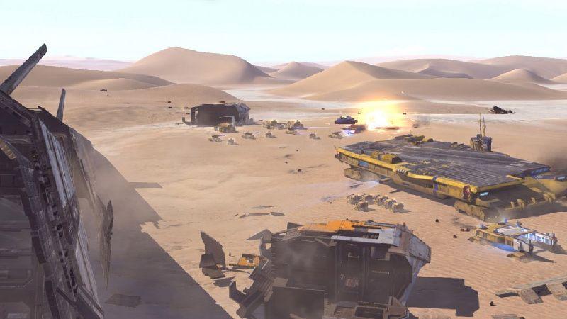 File:Homeworld deserts story-1200x675.jpg