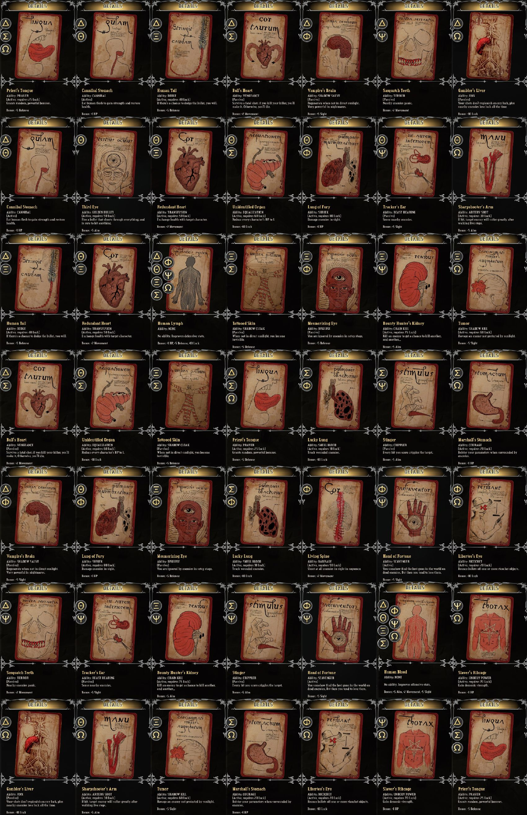 Scars of Freedom - Cards.jpg