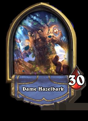 Dame Hazelbark(151551).png