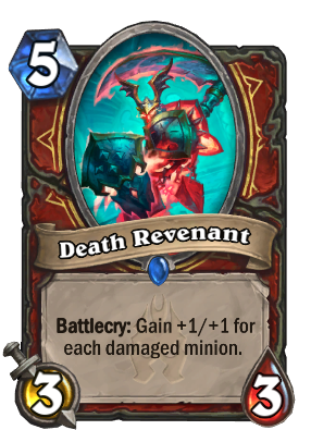 File:Death Revenant(62926).png