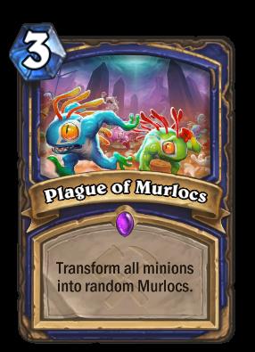 File:Plague of Murlocs(90716).png