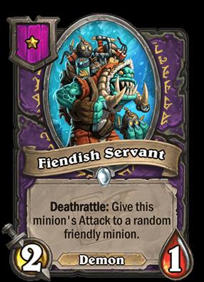 Fiendish Servant (Battlegrounds).png