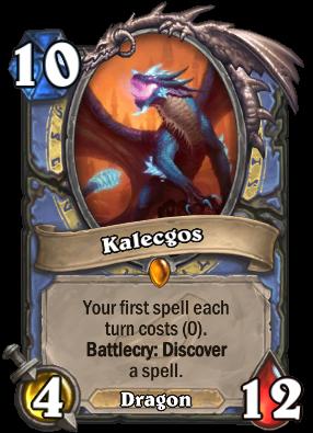 File:Kalecgos(90544).png