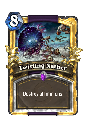 File:Twisting Nether(398) Gold.png