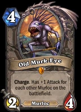 File:Old Murk-Eye(217).png