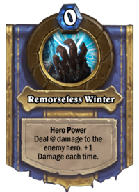 Remorseless Winter (62963).png
