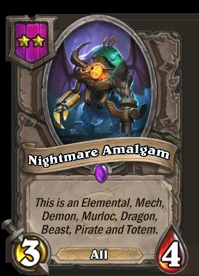 Nightmare Amalgam (Battlegrounds).png
