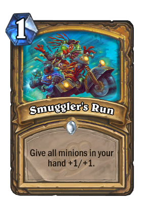 File:Smuggler's Run(49676).png