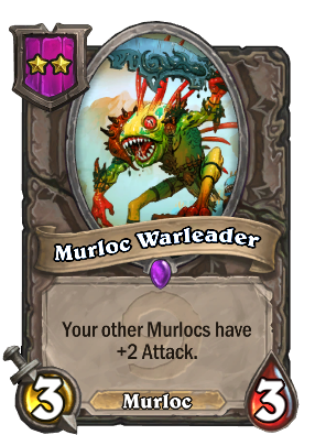Murloc Warleader (Battlegrounds).png