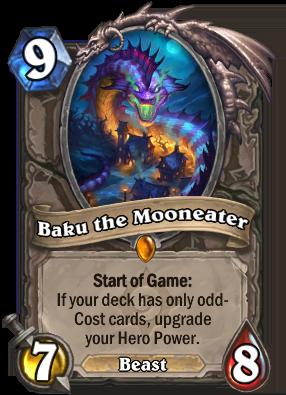 File:Baku the Mooneater(89335).png