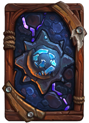 Card back-Catacomber.png