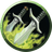 Icon Rogue 48.png