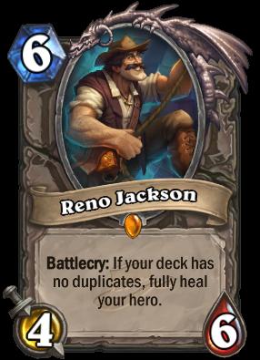File:Reno Jackson(27228).png