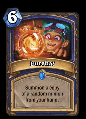 File:Eureka!(89855).png