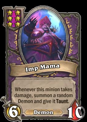 Imp Mama.png