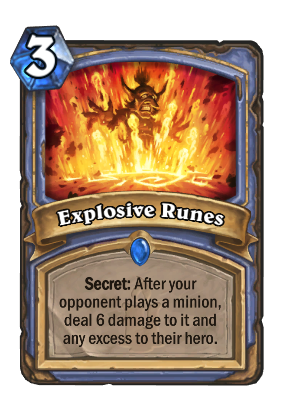 File:Explosive Runes(76906).png