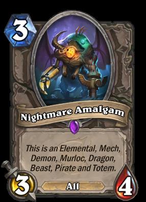 File:Nightmare Amalgam(89353).png