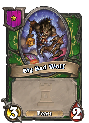 Big Bad Wolf (Battlegrounds).png