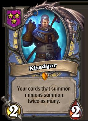 Khadgar (Battlegrounds).png
