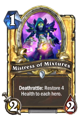 File:Mistress of Mixtures(49646) Gold.png