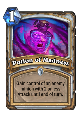 https://gamepedia.cursecdn.com/hearthstone_gamepedia/1/1e/Potion_of_Madness%2849630%29.png