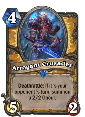 File:Arrogant Crusader(62930).png
