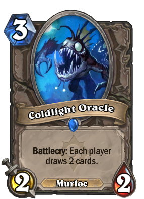 File:Coldlight Oracle(88).png