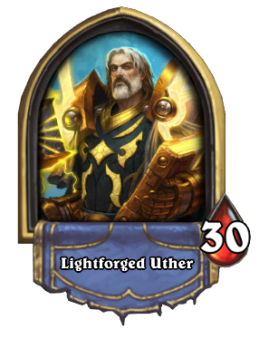 Lightforged Uther.png