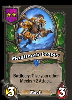Metaltooth Leaper (Battlegrounds).png